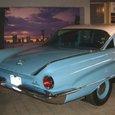 1960 Buick Le Sabre [2]