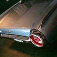 1963 Ford Thunderbird [2]
