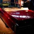 1964 Cadillac Freetwood Eldorado Convertible [2]