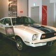 1974 Ford Mustang II Cobra [4]