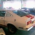 1974 Ford Mustang II Cobra [5]