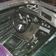 1978 Chevrolet Corvette T-top  [3]