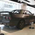 #017 1989年 スカイライン GT-R (BNR32) [3]