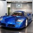 #002 1998年 R390 GT1 [2]