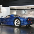 #004 1998年 R390 GT1 [4]