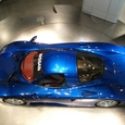 #005 1998年 R390 GT1 [5]