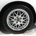 #022 1998年 フェアレディ 300ZX (GCZ32) [3]