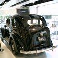 #016 ニッサン乗用車(70型:1938年)