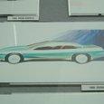 #037 1988年 シルビア (S13)