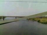 20070415 JR常磐線 利根川橋梁